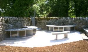 Columbarium Artemis - Aveyron