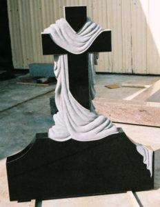 Stèle SM051