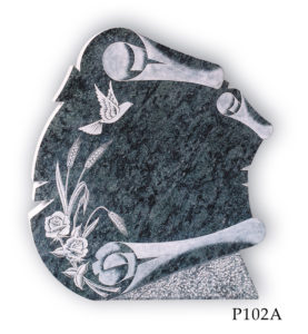 P102A