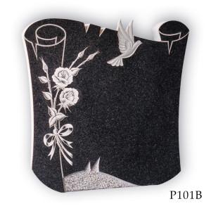 P101B