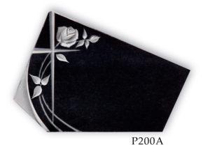 P200A