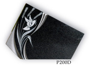 P200D