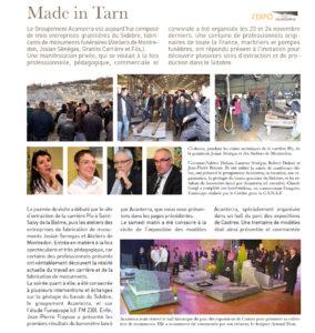 Funéraire Magazine