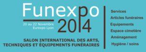 Salon Funexpo 2014