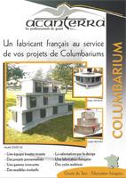 Catalogue en ligne Acanterra