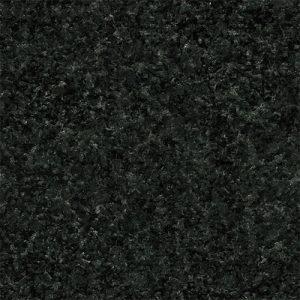 Noir Afrique