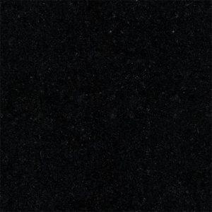 Noir Zimbabwe
