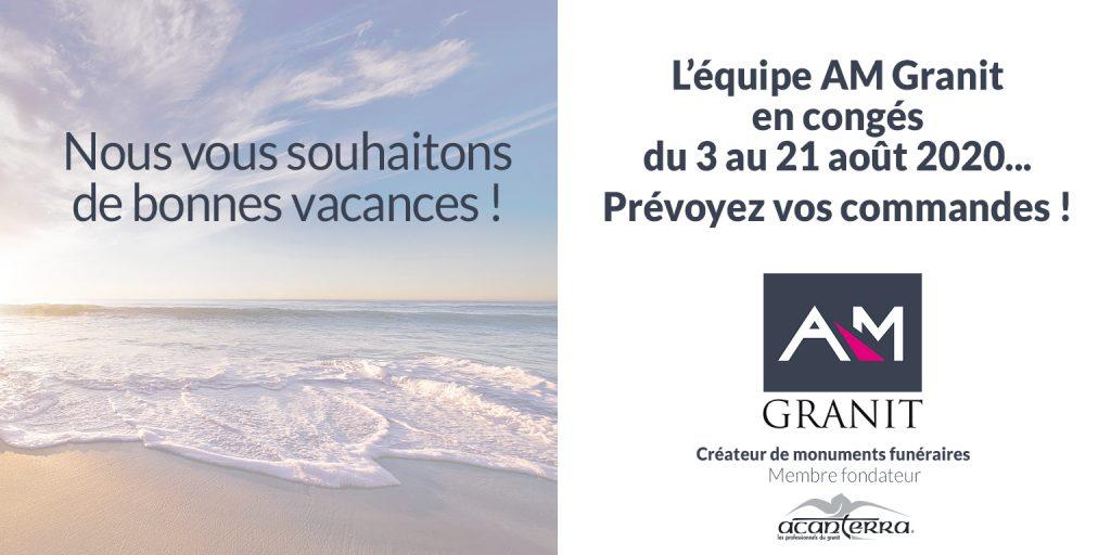 Vacances_amgranit_2020